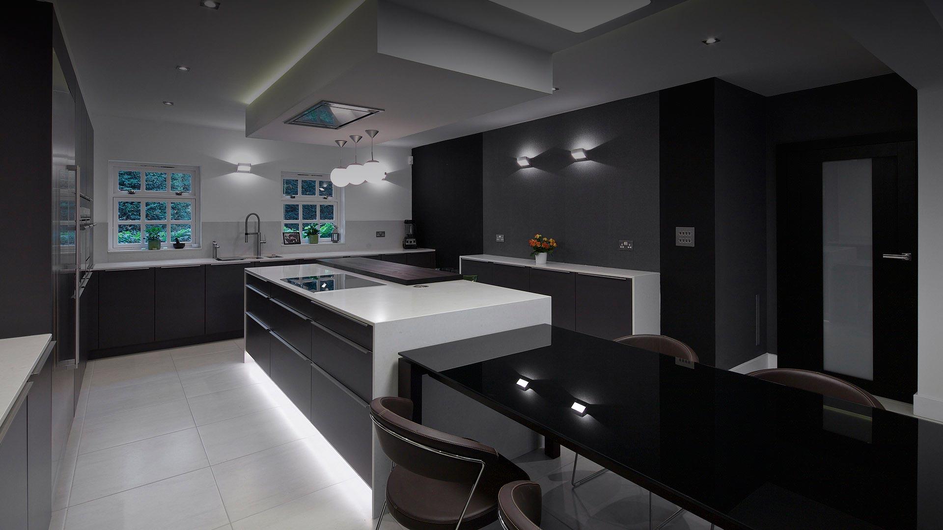 interior-design-ascot-kitchen-dining