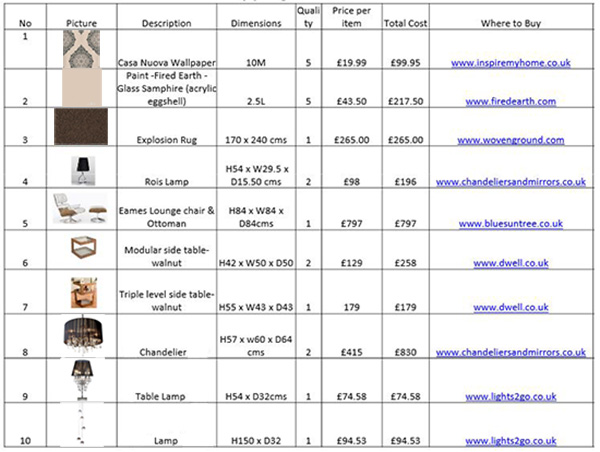shoping-list1
