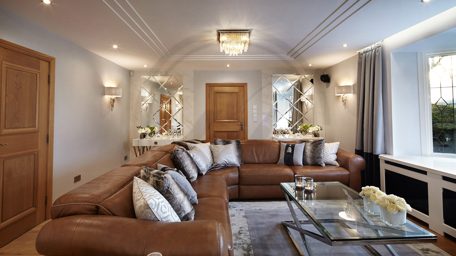 interior-designer-London-contemporary-interior-design-loughborough-living-room
