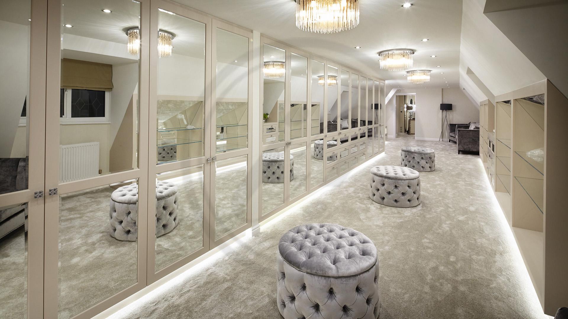 interior design loughborough_03