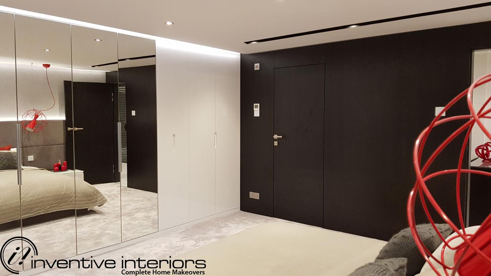 interior design wokingham_01