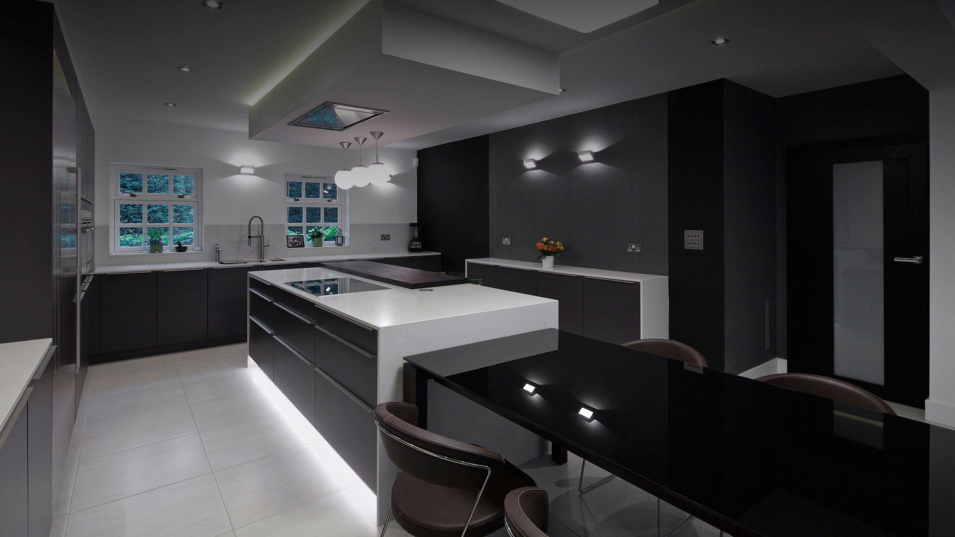 interior-designer-london-kitchen-dining