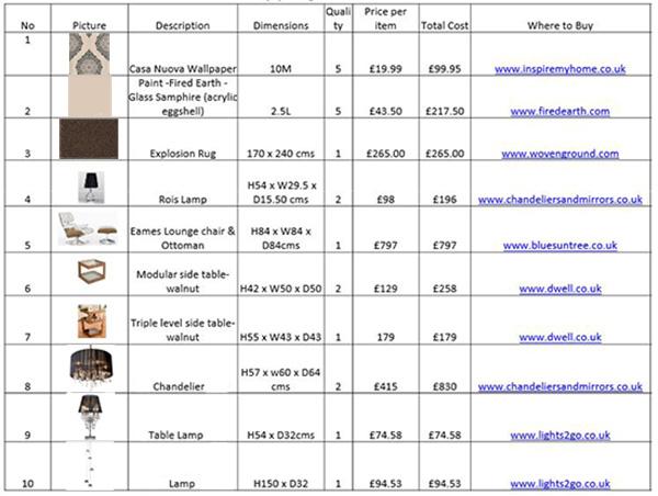shoping-list1
