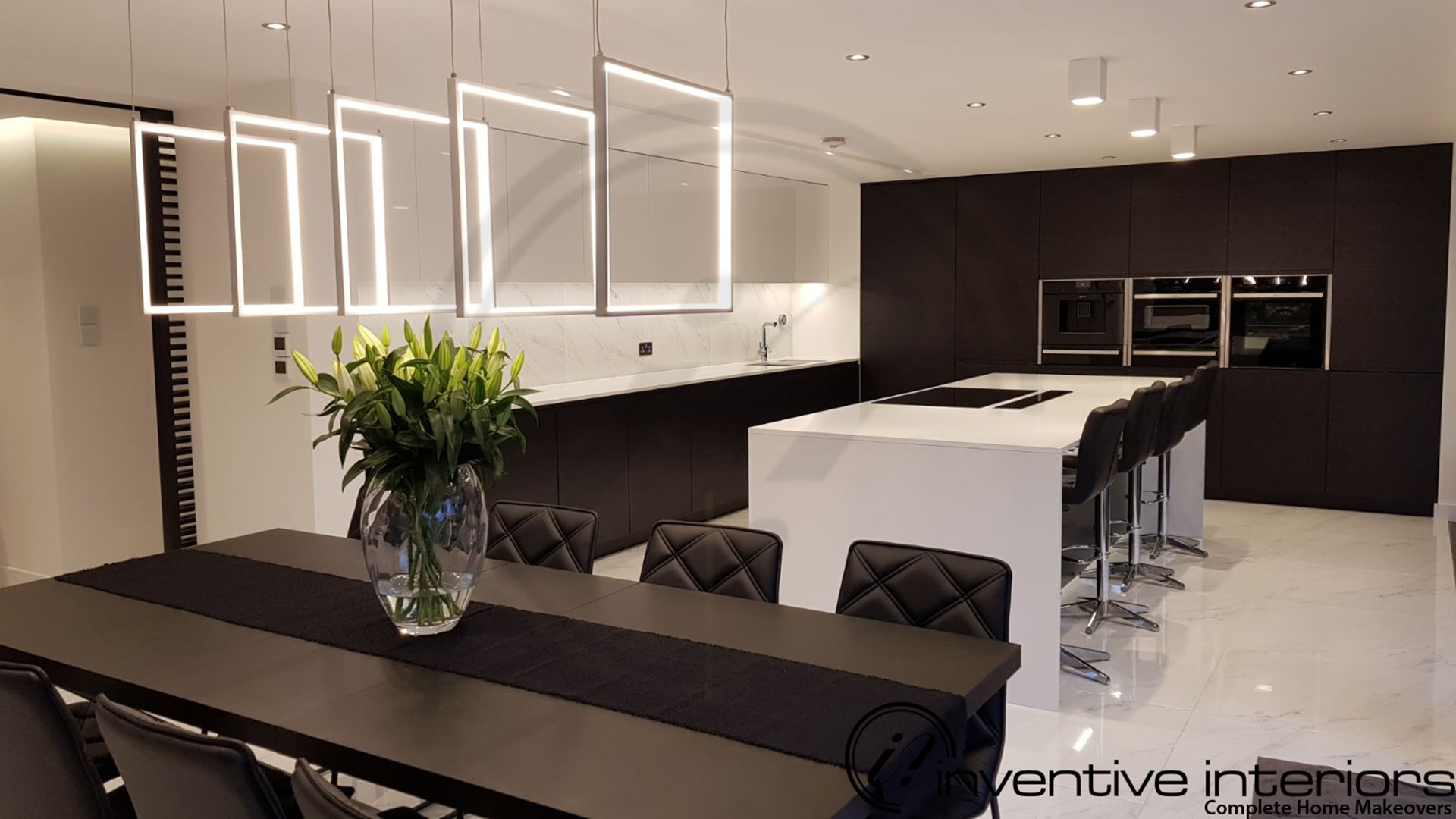 iinterior-designer-London-nterior design wokingham_open plan kitchen